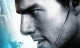 Mission: Impossible III | Fandíme filmu