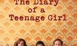 Deník puberťačky | Fandíme filmu