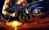 Rambo II | Fandíme filmu