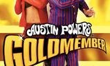 Austin Powers - Goldmember | Fandíme filmu