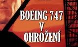 Boeing 747 v ohrožení | Fandíme filmu