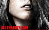 Všichni milují Mandy Lane | Fandíme filmu
