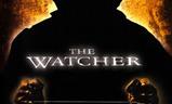 The Watcher   Fandíme filmu