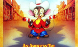 Americký ocásek 2 - Fievel na Divokém západě | Fandíme filmu