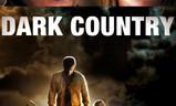 Temná krajina   Fandíme filmu