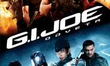 G.I. Joe 2: Odveta | Fandíme filmu