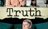 Truth | Fandíme filmu