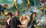 Mocný vládce Oz   Fandíme filmu