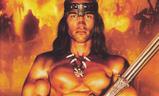 Barbar Conan | Fandíme filmu