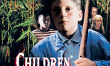 Kukuřičné děti 4: Zjevení   Fandíme filmu