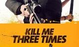 Zabij mě třikrát   Fandíme filmu
