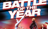 Battle of the Year   Fandíme filmu