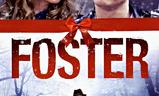 Foster | Fandíme filmu