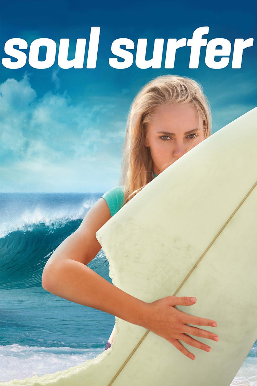 Surfařka | Fandíme filmu