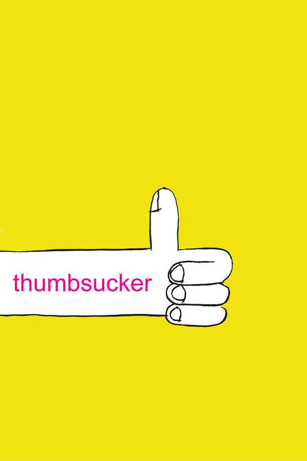 Thumbsucker | Fandíme filmu