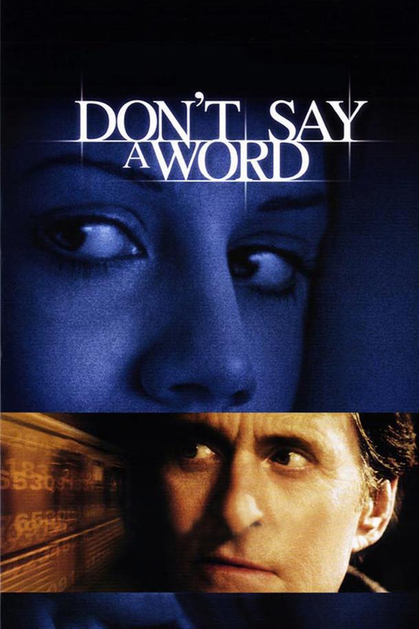 Neříkej ani slovo | Fandíme filmu