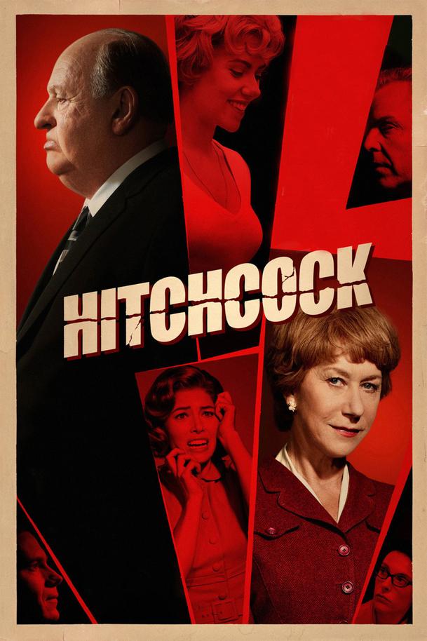 Hitchcock   Fandíme filmu