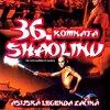 36 komnat Šaolinu | Fandíme filmu