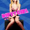 Dirty Girl | Fandíme filmu