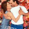 Bed of Roses   Fandíme filmu