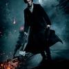 Abraham Lincoln: Lovec upírů | Fandíme filmu