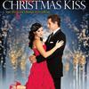 Vánoční polibek   Fandíme filmu