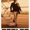 Carlos | Fandíme filmu
