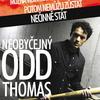 Neobyčejný Odd Thomas | Fandíme filmu