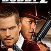 Bobby Z | Fandíme filmu