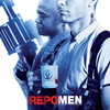 Repo Men | Fandíme filmu
