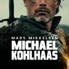 Michael Kohlhaas | Fandíme filmu