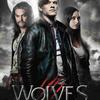 Doupě vlků | Fandíme filmu