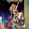 Adventures in Babysitting | Fandíme filmu