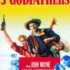 3 Godfathers | Fandíme filmu