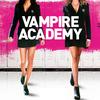 Vampire Academy | Fandíme filmu