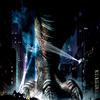 Godzilla | Fandíme filmu