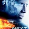 Next | Fandíme filmu