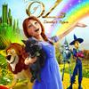 Legenda Země Oz: Dorotka se vrací | Fandíme filmu