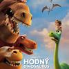 Hodný dinosaurus | Fandíme filmu