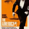 Američan | Fandíme filmu