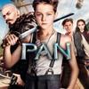 Pan | Fandíme filmu