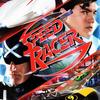 Speed Racer | Fandíme filmu
