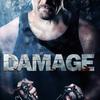 Damage | Fandíme filmu