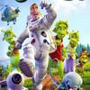 Planeta 51 | Fandíme filmu
