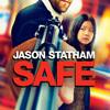 Safe | Fandíme filmu