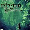 Teče tudy řeka | Fandíme filmu