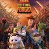 Toy Story That Time Forgot | Fandíme filmu