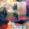 Charlie Countryman | Fandíme filmu