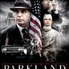 Nemocnice Parkland | Fandíme filmu