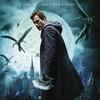 Já, Frankenstein | Fandíme filmu